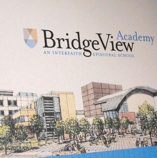 BridgeView Academy