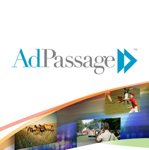 AdPassage