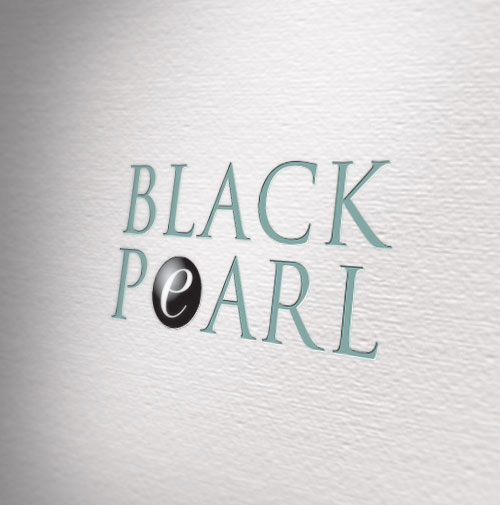 Black Pearl ID
