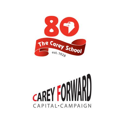 The Carey School