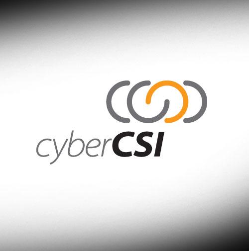 cyberCSI