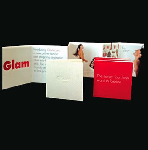 GLAM.com
