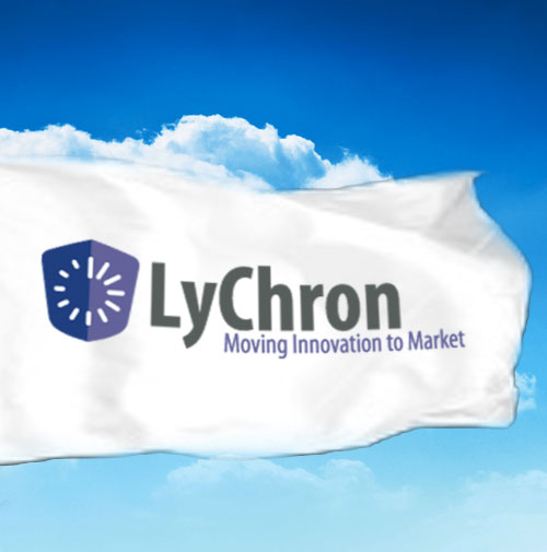 LyChron ID