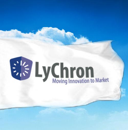 LyChron