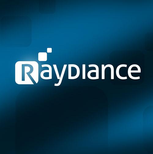 Raydiance ID