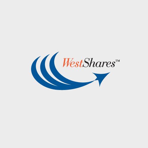 WestShares