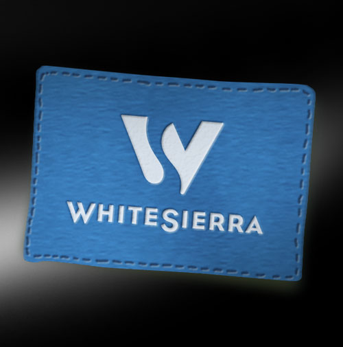 White Sierra ID
